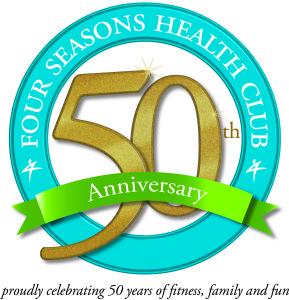 50th Logo medallion FINAL color glitter 2
