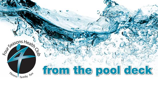 Aquatics email header