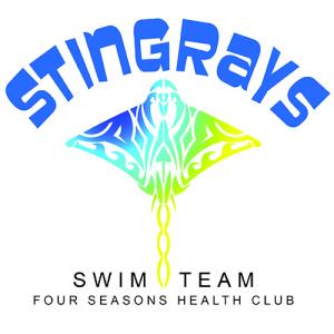 New Stingrays Logo - color2 clip