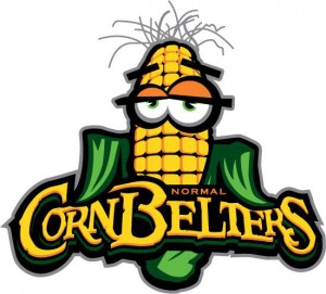 Normal_Cornbelters_Logo