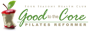 Pilates Reformer Demo - FREE! @ Four Seasons II - Reformer Studio