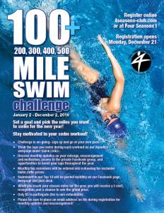 100-Mile-Swim-Challenge-2016