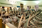 cardio bloomington illinois