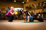 gym bloomington illinois