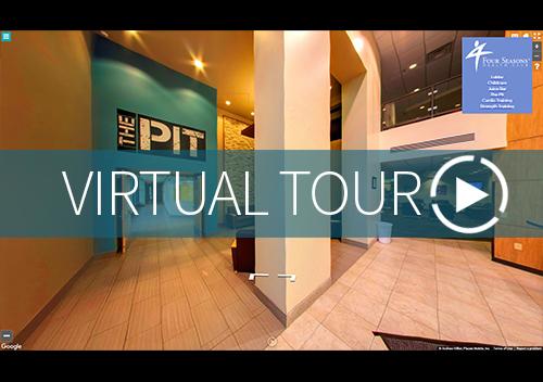 virtual-tour