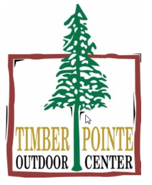 2016-08-09 15_15_24-Easter Seals Central Illinois _ Timber Pointe Outdoor Center