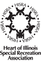 HISRA-Logo-transparent