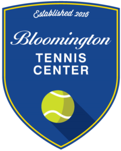 bloomington-tennis-center