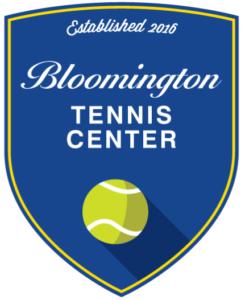bloomington-tennis-center
