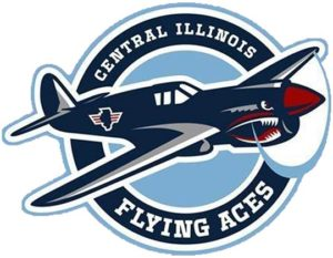 central-illinois-flying-aces