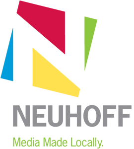 site-logo-new
