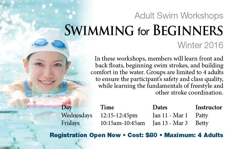 adult-beginner-swim-workshops-winter-2017-tr