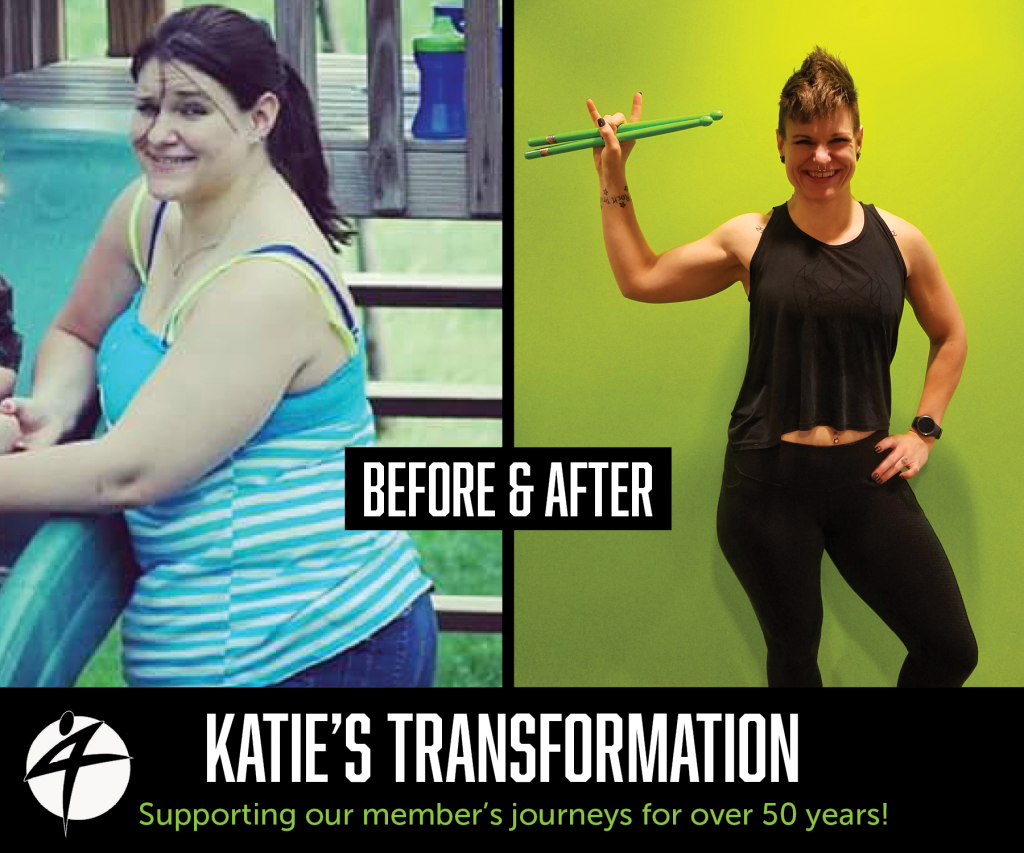 Katie Thomas_Before and After March 2017