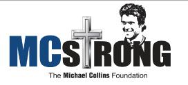 MC Strong Logo