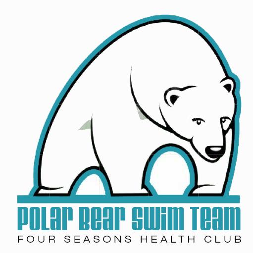 Polar-Bear-logo-1