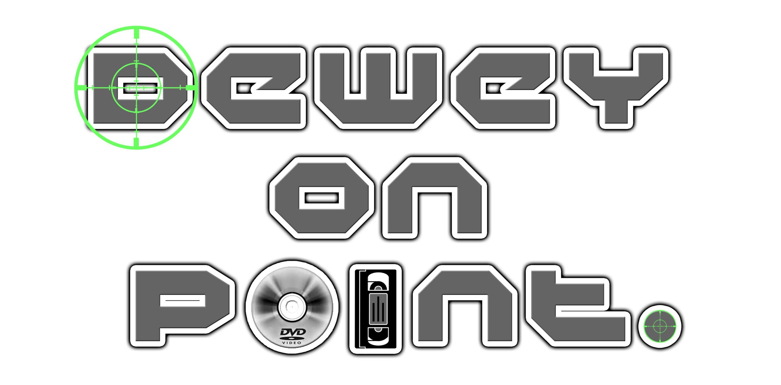 DOP Full Logo