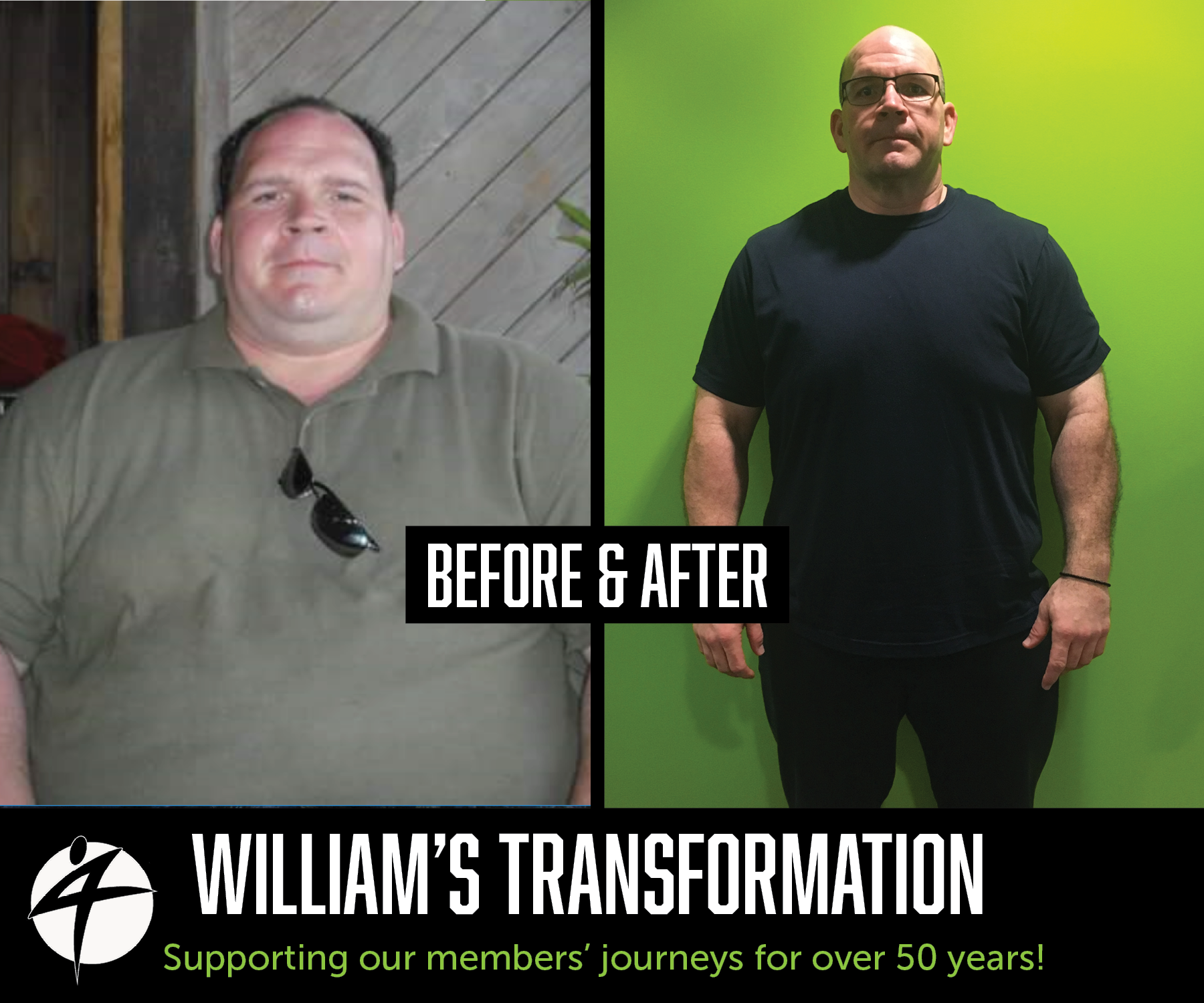 William_Before and After March 2018