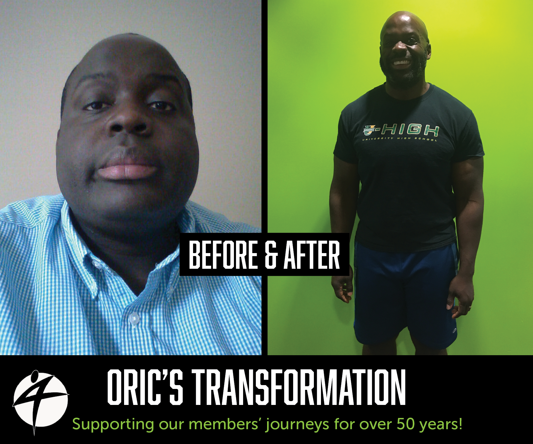 Oric_Before and After May 2018