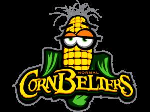 cornbelters-300x225rowvpe