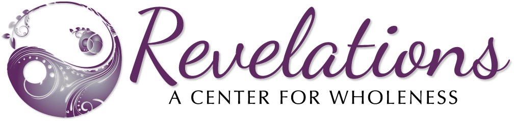 Revelations+logo_4c