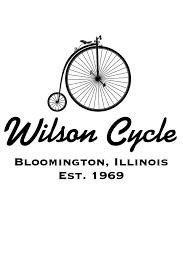 wilson+cycle