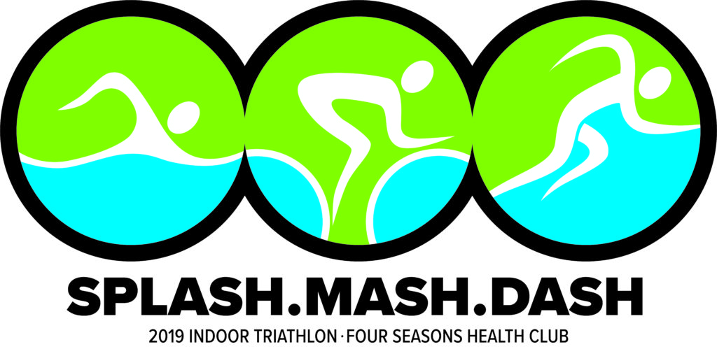 Splash Mash Dash 2019 logo MASTER