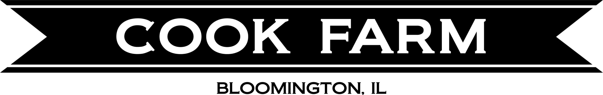 Cook Farm Logo