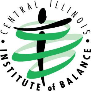 CIIB color logo